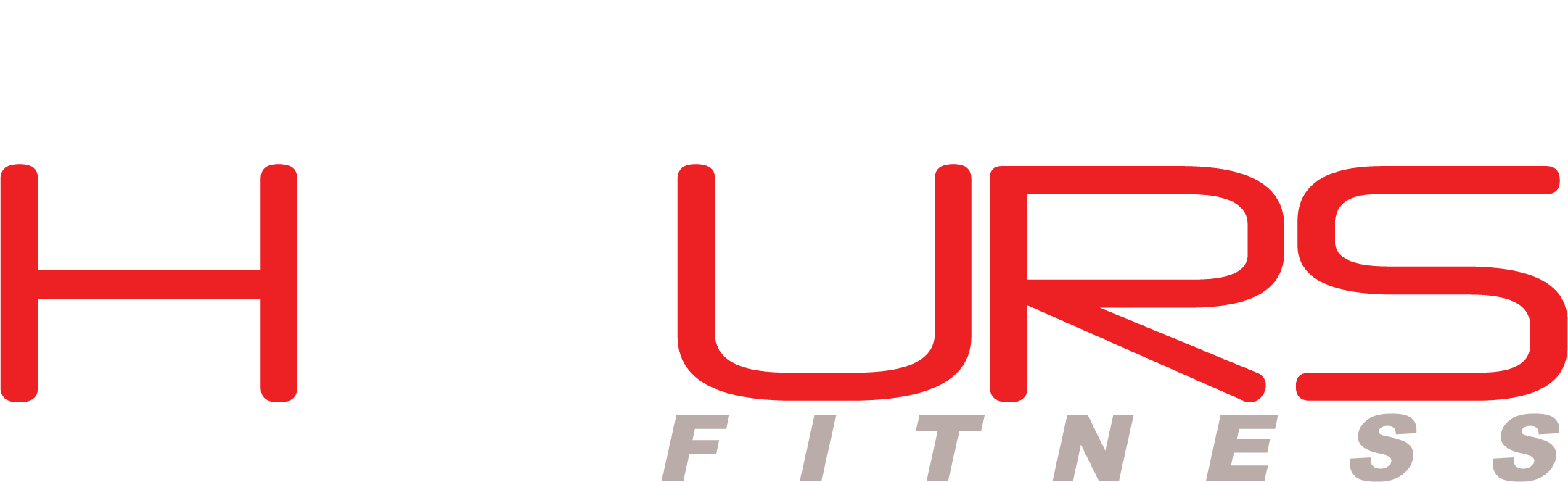 All Hours Fitness